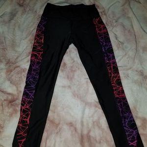 Rue 21 sports leggings
